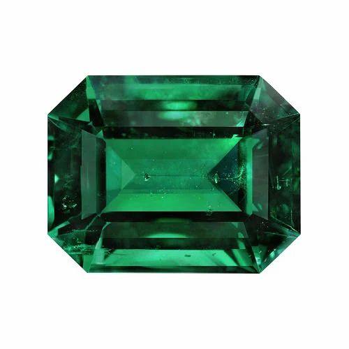 Emerald Gemstone पन्ना स्टोन Indian Enterprises