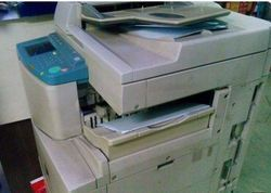 Photo Copy Services