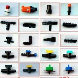 Drip irrigation systems in madurai tamil nadu manufacturers drip irrigation system solutioingenieria Choice Image