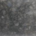 Steel Granite