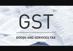 GST Registration And Return Fillings