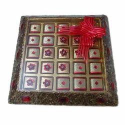 Designer Chocolate Gift Boxes