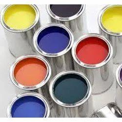 Texture Coating Paint