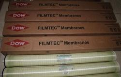 DOW Filmtech Original RO Membrane