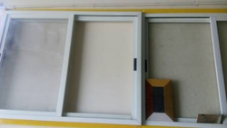 3 Track Sliding Windows