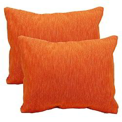 Sofa Cushions Covers