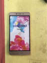 Coolpad Mobile Phones
