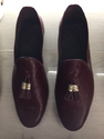 Pure Leather Designer Shoes