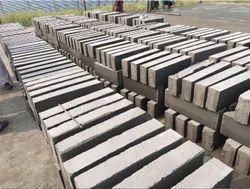 CLC Custom Brick