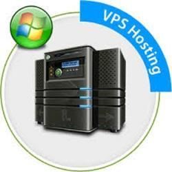 Guaranteed Uptime VPS Hosting