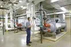 HMC Maintenance Service