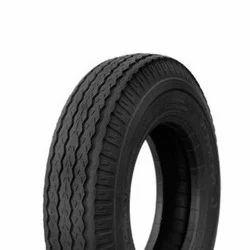 OTR Hot  Precured Rubber  Tyre