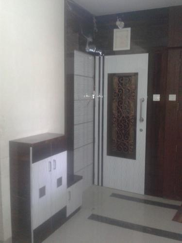 Safety Door At Rs 18000 Piece Safety Door Id 10533160748