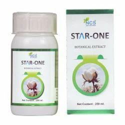 Star-One Larvicides
