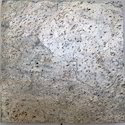 Gold Quartzite Tiles