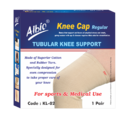 Albio Knee Cap - Regular