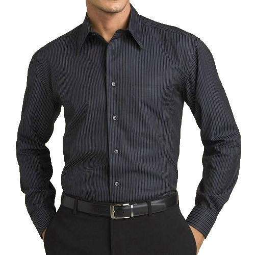 Men  s Formal Shirts 430b10c30