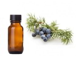 Juniperus Communis Oil