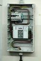 EMC EMI RFI Surge Filter