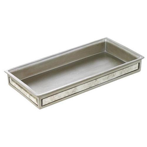 bathroom tray - Bathroom Tray