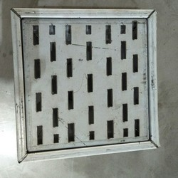 Roof Drain Suppliers Amp Manufacturers In India