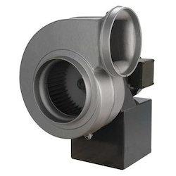 Ventilation Centrifugal Air Blower