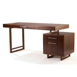 office wooden table. office wooden table t