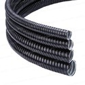 Plastic Coating Flexible Pipe Metal Hose Hot Dip Galvanized Hose Optical Fiber Cable Conduits