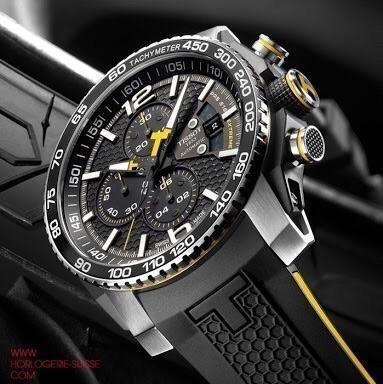 cf366e461fb Tissot Watch - Tissot Gents Prs 516 Extreme Watch Wholesale Trader ...