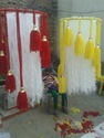 Decorative Handmade Jhumer