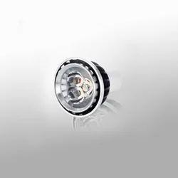Syska 5Watt LED Lamp Bulb