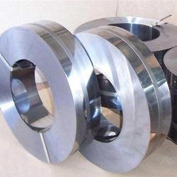 Jindal Stainless Steel 347H Coil