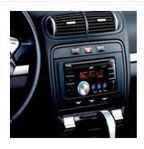 Automobile Audio System