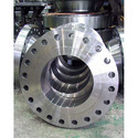 Nickel Alloy 80A Forgings