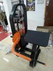 Gym Equipment In Ahmedabad जिम का सामान अहमदाबाद
