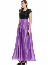 Women Party Wear Dresses