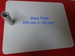 Base Plate for POP Stand