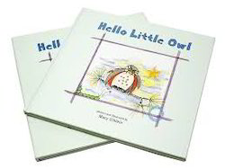 Single And Multi Colour 3 To 4 Days Children Book Printing Service, in Pan India