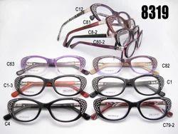 8319 Premium Designer Eyewear