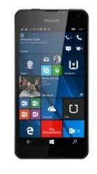 Microsoft Nokia Lumia Mobile
