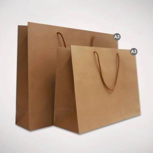 6065a4881079 Paper Bags