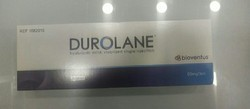 Durolane 60 Mg