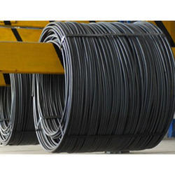 EN31Carbon Alloy Steel Wire