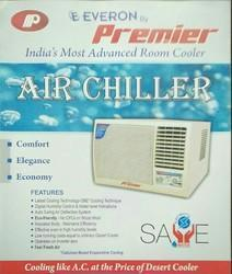Everon Air Chiller