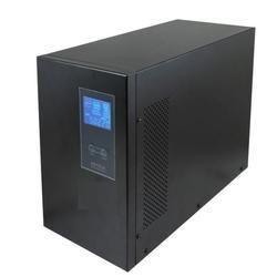 20 Kva Hitachi Online Ups At Rs 160000 Kva Shakarpur