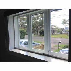 Soundproof Windows For Els Inc