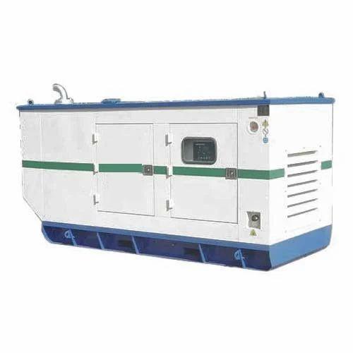 electrical power generator. electrical power generator n