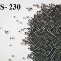 S-230 Steel Shot