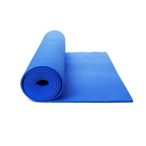 Yoga Mat At Rs 100 Onwards Yoga Mat Id 10666820788