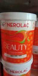 Nerolac Interior Emulsion